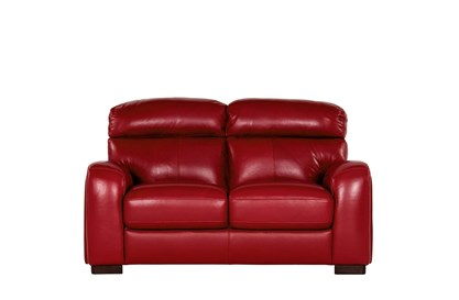 Marsala 2 Seater Sofa