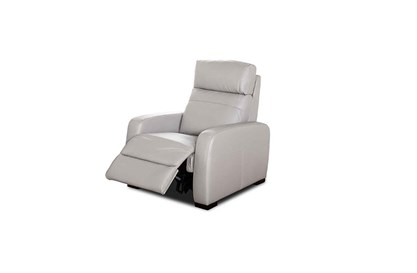 Berisso Electric Recliner Chair