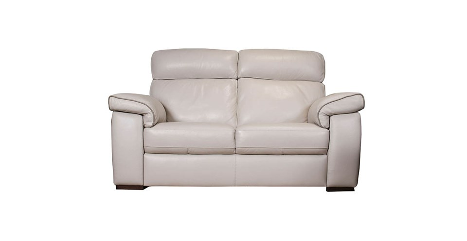 Lanzo 2 Seater Sofa
