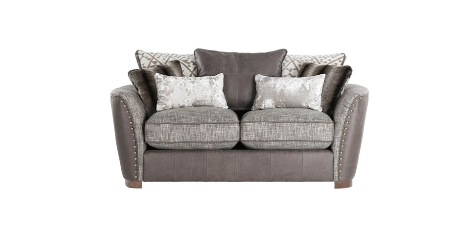 Harrington 2 Seater Sofa