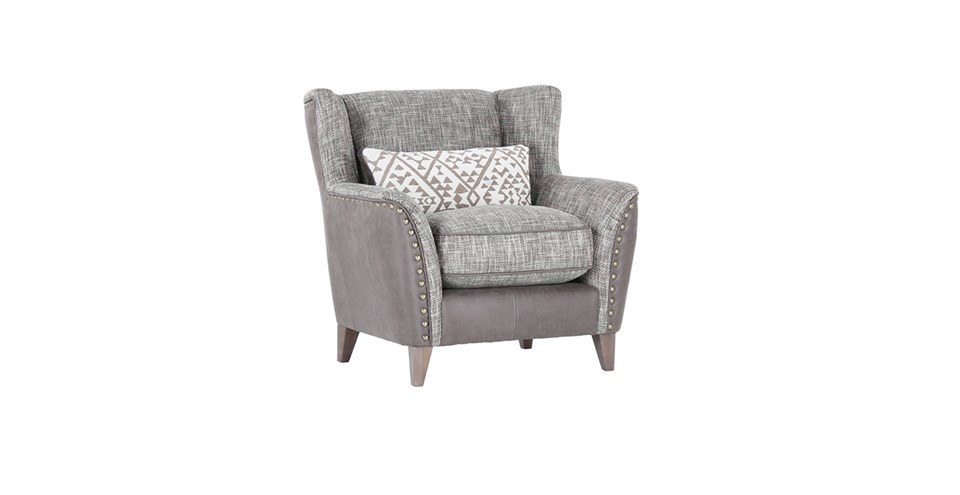Harrington Accent Chair