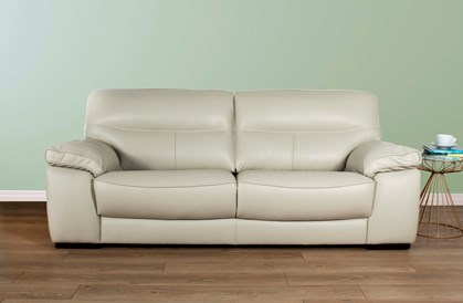 Nazare 3 Seater Sofa