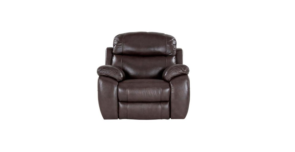 Taranto Electric Recliner Chair
