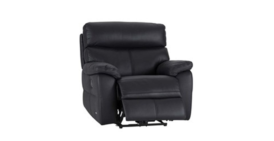 Trino Electric Recliner Chair