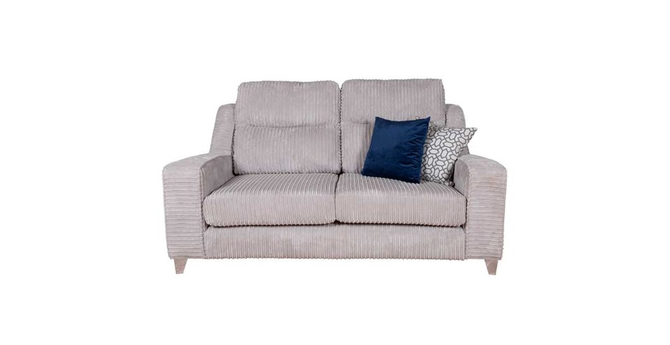 Dempsey 2 Seater Sofa