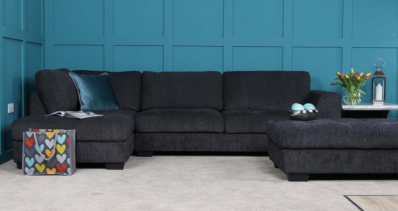 berlin sofatime. Black Bedroom Furniture Sets. Home Design Ideas