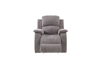 Morton Recliner Chair