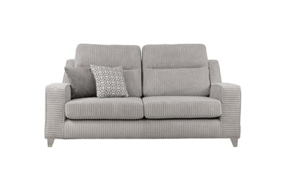 Dempsey 3 Seater Sofa