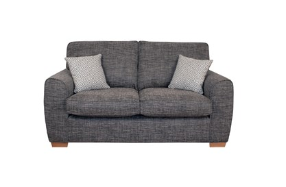 Redcliff 2 Seater Sofa