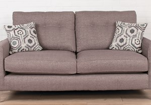 Finchley 3 Seater Sofa