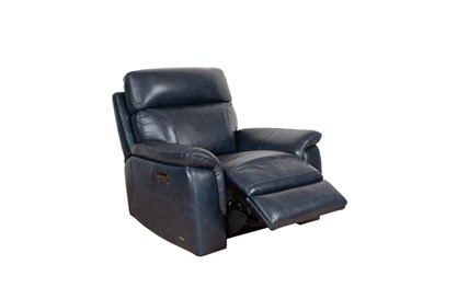 Kamari Electric Recliner Chair