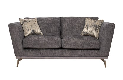 Colby 2 Seater Sofa